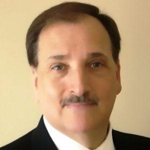 Dr. Arnold Washton