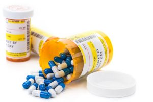 Medications for Treating Addiction