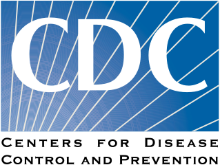 CDC report about heavy drinkers and alcoholics