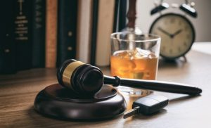 Do lawyers need specialized help for drinking problems?